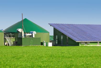 Eigenverbrauch Photovoltaik