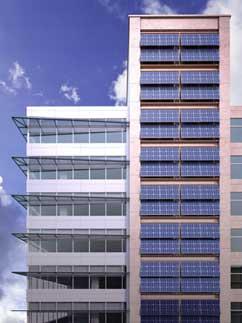 Photovoltaik Auslegung