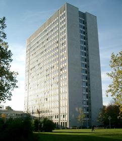 Bundesnetzagentur Photovoltaik